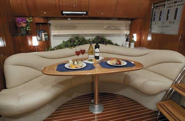 doralalegria-yacht-g1.jpg promo image