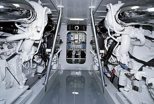 ryco65-yacht-g5.jpg promo image