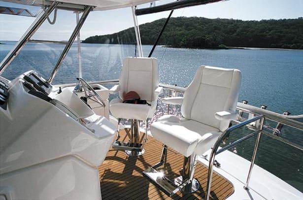 riviera51-yacht-g1.jpg promo image
