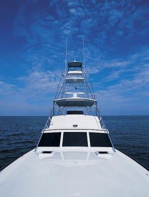 ryco65-yacht-g1.jpg promo image
