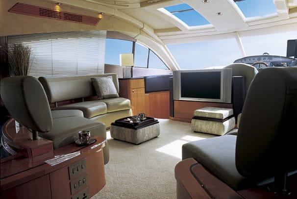 sealinet60-yacht-g2.jpg promo image