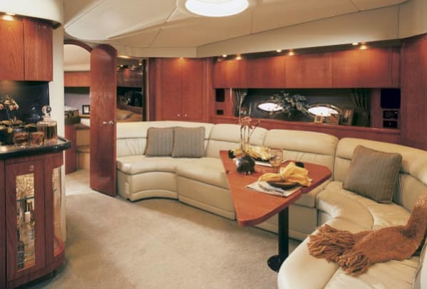 cruisers500-yacht-g1.jpg promo image