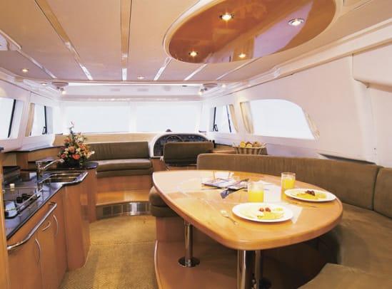 nauticblue464-yacht-g1.jpg promo image