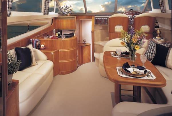 viking50-yacht-g1.jpg promo image