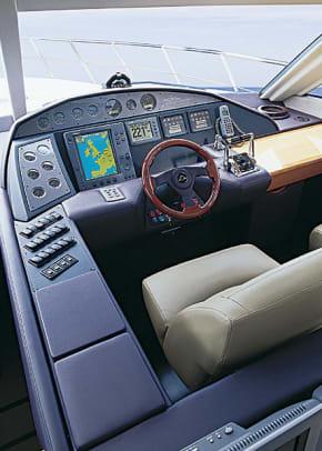 sealinet60-yacht-g1.jpg promo image
