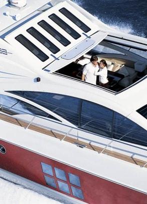 azimut68s-yacht-g5.jpg promo image
