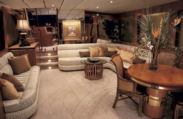oceanalex64-yacht-g1.jpg promo image