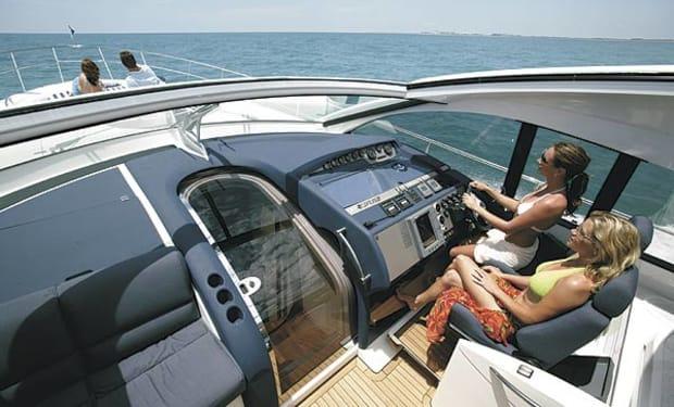fairlinetarga62-yacht-g2.jpg promo image