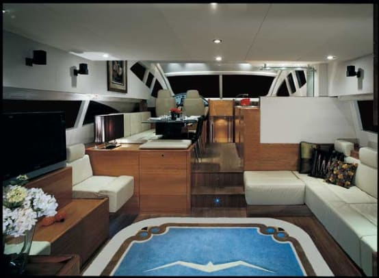 aicon64-yacht-g4.jpg promo image