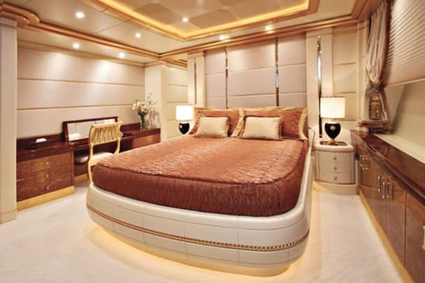 benetti_platinum_stateroom.jpg promo image