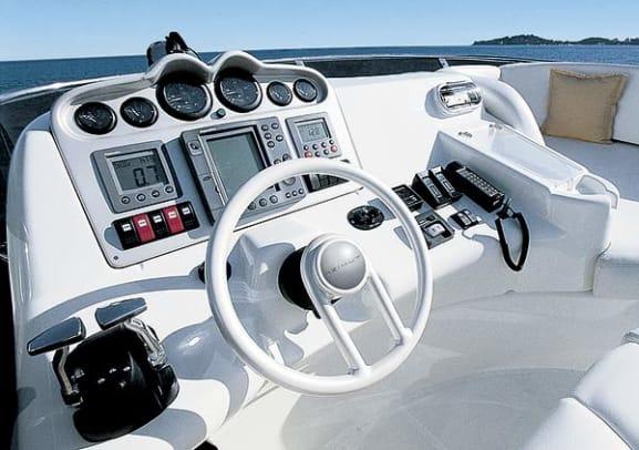 azimut50-yacht-g1.jpg promo image