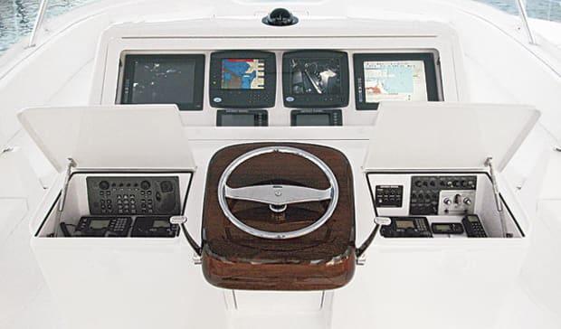 viking74-yacht-g1.jpg promo image
