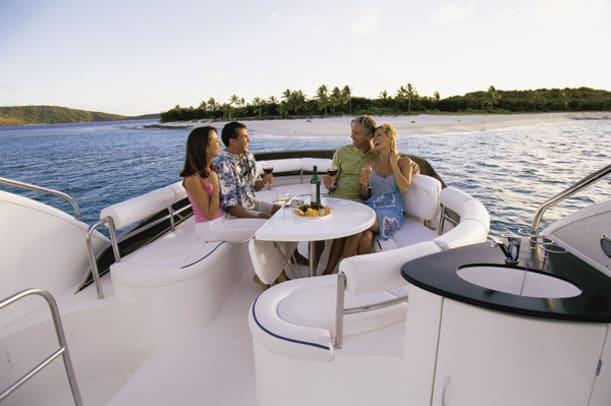 nauticblue464-yacht-g6.jpg promo image