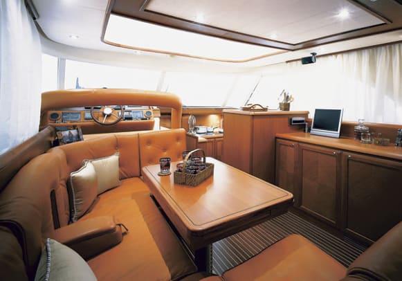 mochi51-yacht-g1.jpg promo image
