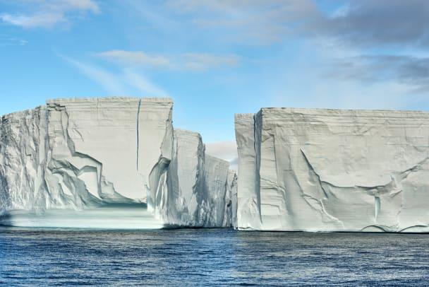 001_exploring-antarctica.jpg promo image