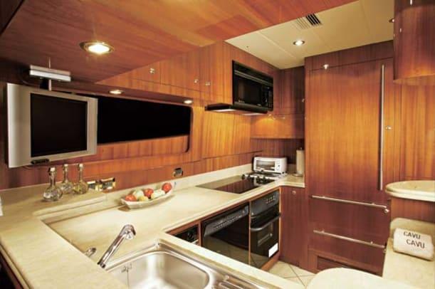 horizon-78yacht-g6.jpg promo image