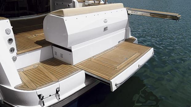 sealinet60-yacht-g6.jpg promo image