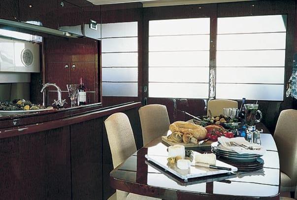 fairline74-yacht-g1.jpg promo image