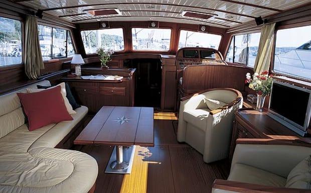 vicem54-yacht-g1.jpg promo image