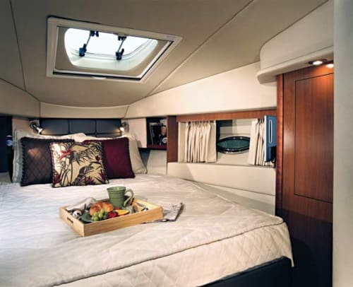 searay36-sedan-g2.jpg promo image