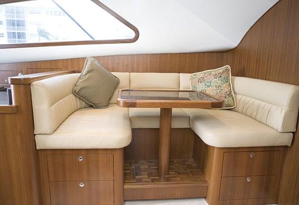 liberty45-yacht-g1.jpg promo image