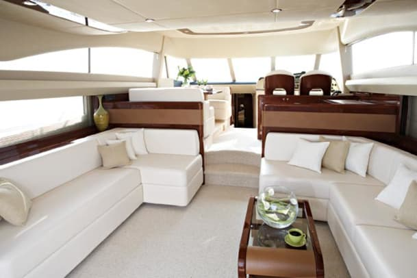 viking-58-flybridge-g1.jpg promo image