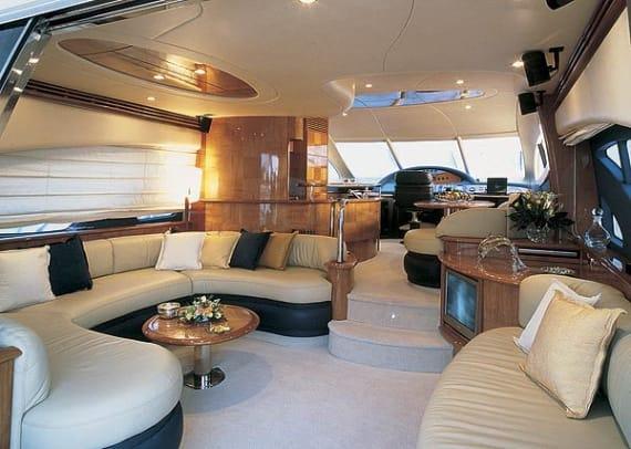azimut62-yacht-g1.jpg promo image
