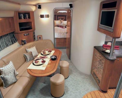 formula48-yacht-g2.jpg promo image