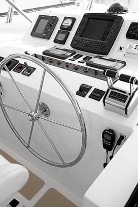 alaskan65-yacht-g2.jpg promo image