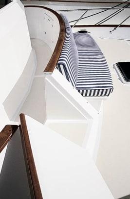 alaskan65-yacht-g1.jpg promo image