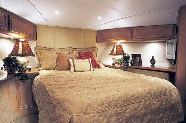 cavileer48-yacht-g1.jpg promo image