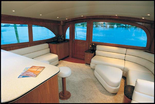 paulmann65-yacht-g5.jpg promo image
