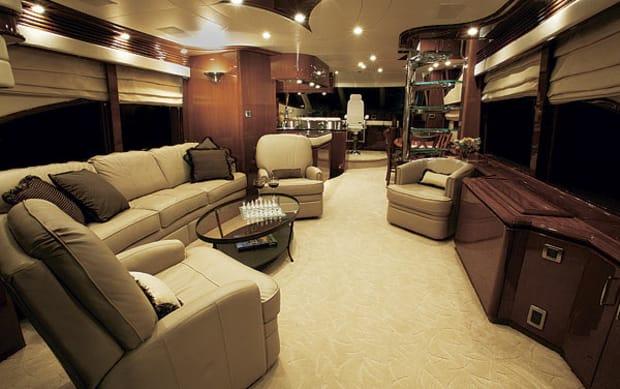 carver65-yacht-g1.jpg promo image