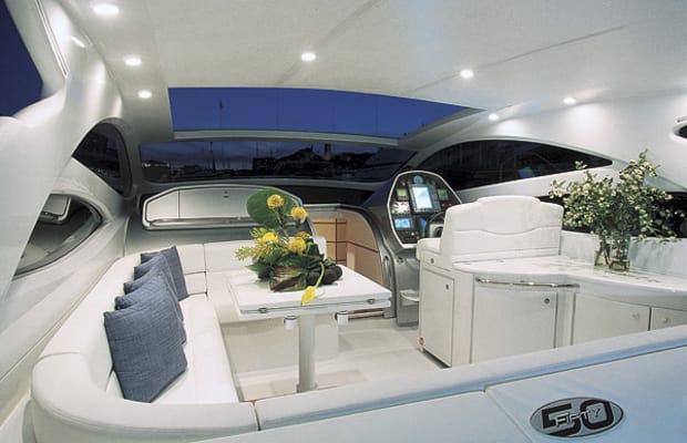 pershing50-yacht-g1.jpg promo image