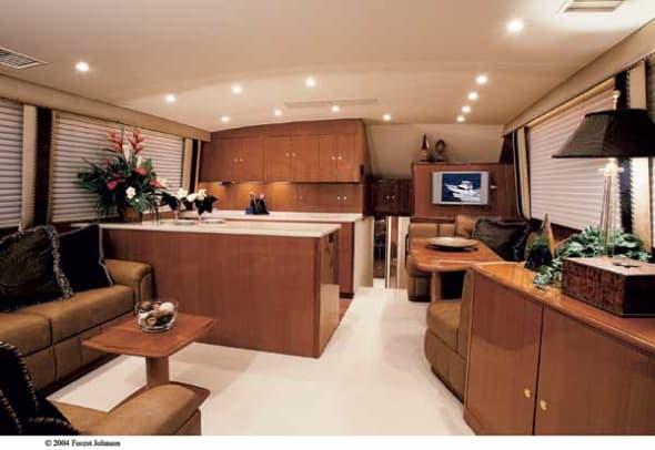 post53-yacht-g2.jpg promo image