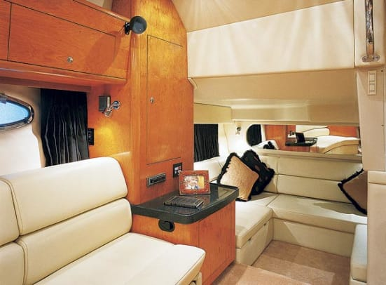 regal3560-yacht-g1.jpg promo image