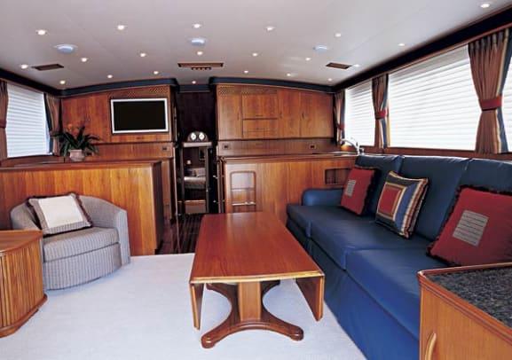 ryco65-yacht-g2.jpg promo image