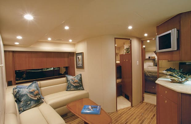 viking45-yacht-g2.jpg promo image