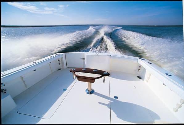 henriques-yacht-g1.jpg promo image