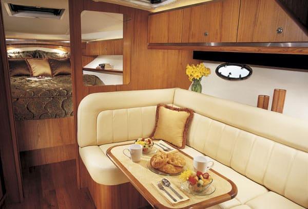 tiara3600open-yacht-g1.jpg promo image