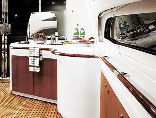 windy58-yacht-g1.jpg promo image