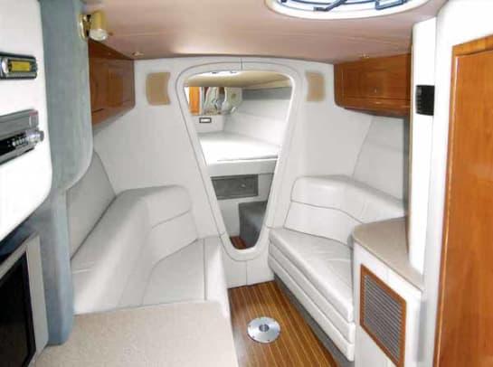 hustler49-yacht-g14.jpg promo image