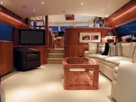 hatteras64-yacht-g4.jpg promo image