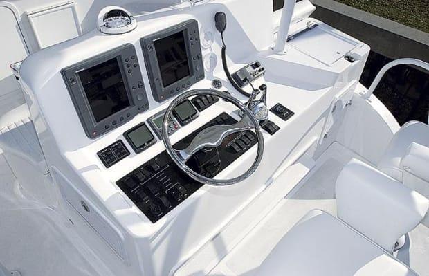 luhrs41conv-yacht-g5.jpg promo image