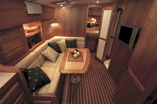 sabreline42-yacht-g1.jpg promo image