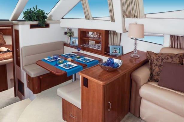 carver33-yacht-g1.jpg promo image