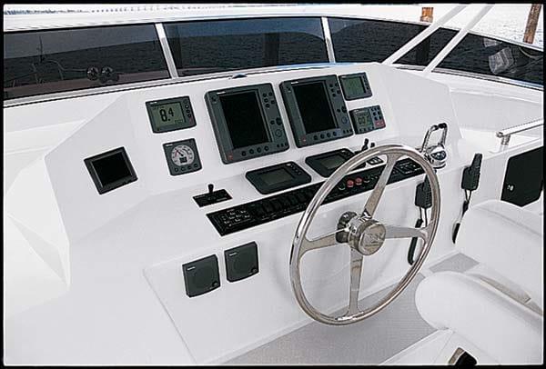 marlow72-yacht-g7.jpg promo image