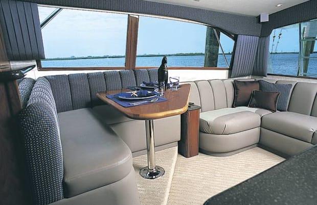 eggharbor43-yacht-g1.jpg promo image