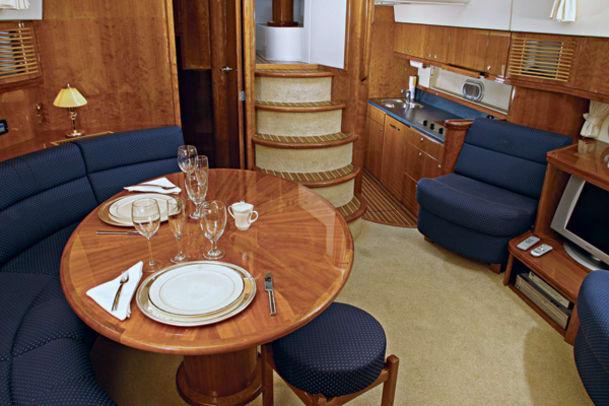 ellinge3-yacht-g6.jpg promo image