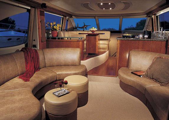 searay550-yacht-g1.jpg promo image